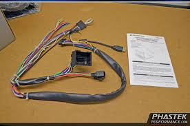 2010 camaro wiring harness 2010 wiring diagrams scosche gm5201ab gm5201b camaro double din touch screen radio dash