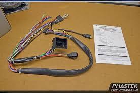 scosche camaro 2010 2016 2016 double din dash kit wiring harness