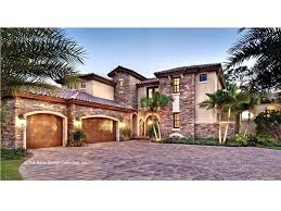 mediterranean house plans with photos house plans south fresh house plans with pool of luxury of