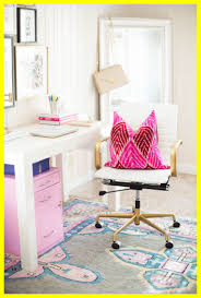 shabby chic office decor. Shabby Chic Home Office Decorating Ideas The Best Bedroom Desk And Pic Of Decor