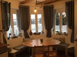 Fragen Zu Neuen Fenstern Bei Altbau Fensterforum Auf