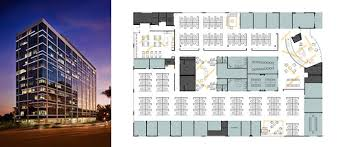 office space planner. Los Angeles Office Space Planning Planner R