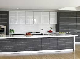frosted glass cabinet doors. Extraordinary Frosted Glass For Kitchen Cabinet Doors 37 Your Home Design Ideas With