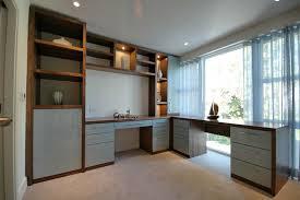 bespoke home office. Bespoke Home Office Furniture .