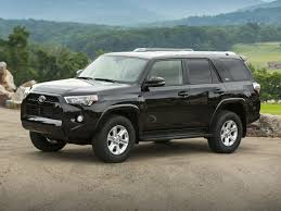 New Toyota 4Runner in East Stroudsburg, PA | Inventory, Photos ...