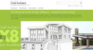 3d Home Design Software List Top 10 Best Architecture Design Software For Architects