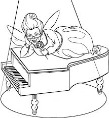 Small Picture Shrek Coloring Pages Coloring Coloring Pages