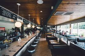 Where To Eat Drink In The Hudson Valley New York The Infatuation