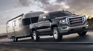 2018 gmc 3500. unique 2018 2018 gmc sierra 1500 2500 3500 hd denali interior price specs intended gmc