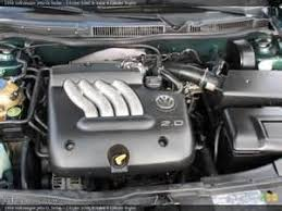 vw jetta cooling system diagram  similiar vw jetta 1999 2 0 engine water coolant esquematic keywords on 2002 vw jetta 2 0