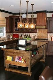 Small Picture Kitchen Tuscan Decor Living Room Tuscan Decorating Ideas For