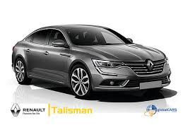 2018 renault talisman. exellent talisman renault eurodrive talisman  lease a car in europe and get brand new  with for 2018 renault talisman