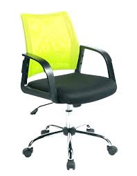 leather office chair amazon. Desk Chair Amazon Cool Office Chairs Funky Decoration In . Leather U