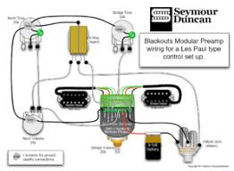 duncan wiring diagrams wiring diagram and schematic design stratocaster auto split mod