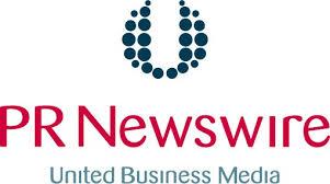 Pr Newswire Pr Newswire Launches Its Indonesian Website