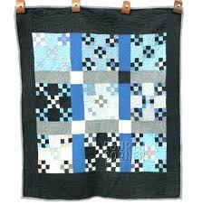 Authentic Amish Quilts For Sale Authentic Amish Quilts Ebay ... & Authentic Amish Quilts For Sale Super Rare Authentic Original Amish Crib  Quilt Wall Black Blue Antique Adamdwight.com