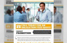 Business Flyer Templates Free Printable Free Printable Event Flyer Templates Iflypt Com