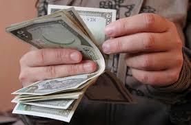 طرق ربحية رائعة لزيادة دخلك الشهري