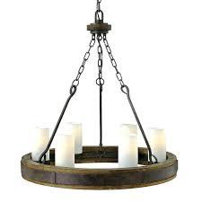 outdoor rustic lighting modern rustic chandeliers modern rustic chandeliers modern rustic outdoor lighting