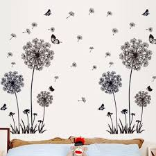 Small Picture Popular Pvc Wall Design Buy Cheap Pvc Wall Design lots from China