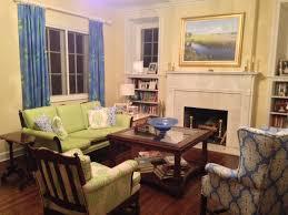 Tips To Decorate Living Room Living Room Zebra Design Ideas Modern New 2017 Design Ideas