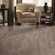 armstrong flooring river falls silver oak luxury vinyl plank 6 x 36 23 84 sq