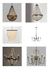 eclectic lighting. I Put Together A Little Collage Of My Favorite Eclectic Light Fixtures That Do Good Job Blending Traditional And Modern, Masculine Feminine. Lighting