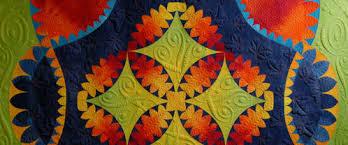 Spring AQS QuiltWeek Info & National Quilt Museum Adamdwight.com