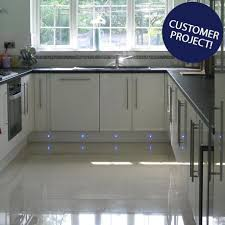 polished porcelain floor tiles white rectangular beige tile 600Ã 600 grey kitchen wall rectangle foam