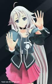 18+ Wallpaper Android Anime 3d - Baka ...