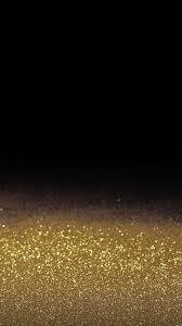 339 best gold backgrounds images on Pinterest
