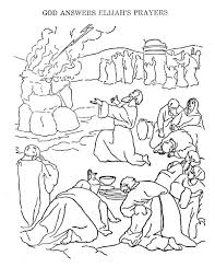 prayer coloring pages to print prayer coloring pages to print coloring page printable in humorous pages prayer coloring pages