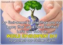 on environment day in sanskrit essay on environment day in sanskrit