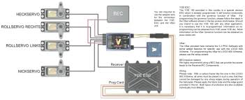 vbar wiring diagram vbar image wiring diagram logo xxtreme v bar on vbar wiring diagram