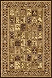 dark brown rug dark brown contour bath rug