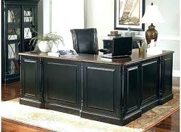 nice office desk. Nice Office Desks Wood Furniture Desk C
