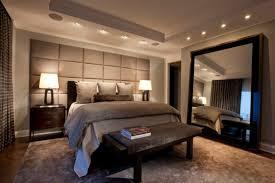 romantic master bedroom decorating ideas. Bedroom Design Ideas Romantic Decor As Master Decorating R