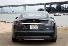review tesla model s p90d wired slide 16 of 16 caption caption the best part about pulling over to recharge getting back on the highway means you get a lovely long ramp to enjoy