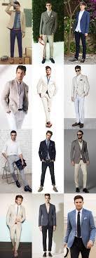 Mens Bedroom Dress Up 17 Best Ideas About Mens Business Dress On Pinterest Business