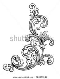 frame tattoo designs. Scrollwork Sleeve For Men - Big Tattoo Planet Community Forum Frame Tattoo Designs