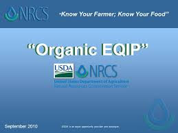 Know Your Farmer Know Your Food Usda Is An Equal Opportunity