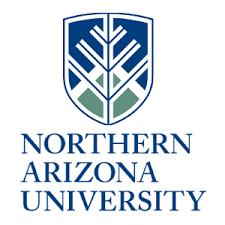 Northern Arizona University (NAU) - Logistics and Supply Chain Degree  Programs