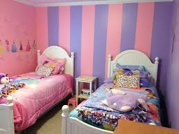Pink And Purple Girls Bedroom Pink And Purple Girls Bedroom Pink Purple Girls Bedroom