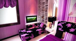 small bedroom ideas for teenage girls tumblr. Tumblr Bedroom Ideas For Teens Small Purple Room Teen Teenage Girl Wallpaper . Girls T