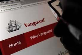 Read more about our methodology. Former Vanguard Supervisor Stole 2 Million From Customers Money
