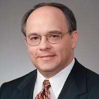 J. Ken Johnson - Of Counsel - Martin   Walton LLP   LinkedIn
