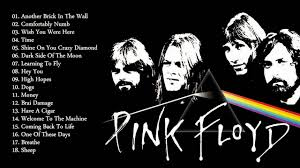 Pink Album Pink Floyd Greatest Hits Full Album Pink Floyd Playlist 2017