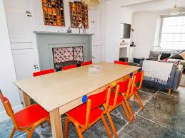 Popham Design Price Popham House Appledore Bideford Updated 2020 Prices