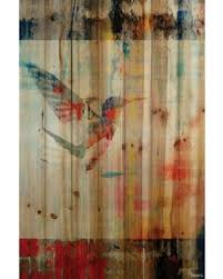 parvez taj hummingbird flies 24 x 36 wood wall art multi on hummingbird wood wall art with amazing savings on parvez taj hummingbird flies 24 x 36 wood wall