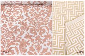 What Is Damask Damask Vs Brocade Whats The Difference Greenhouse Fabrics